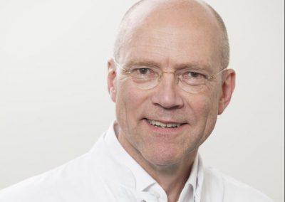 Dr. Ruud Deijkers