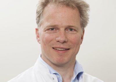 Sander Spruijt